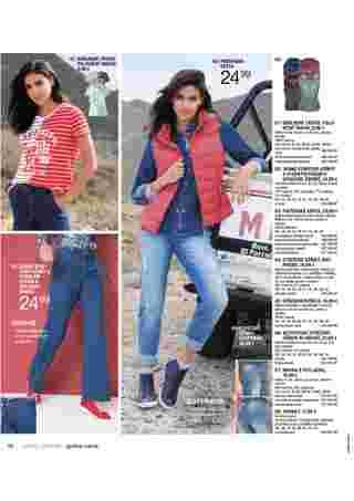 Bonprix - NEWSPAPERS_singleNewspaper_alt_presentationSliderItem_startAt 2019-02-01 - stránka 12