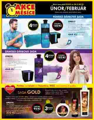 Dedra - NEWSPAPERS_singleNewspaper_alt_presentationSliderItem_startAt 2019-01-25 - stránka 119
