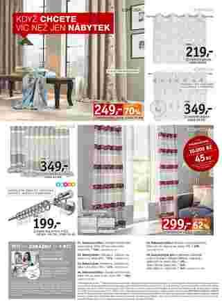 XXXLutz - NEWSPAPERS_singleNewspaper_alt_presentationSliderItem_startAt 2019-02-11 - stránka 18