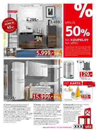 XXXLutz - NEWSPAPERS_singleNewspaper_alt_presentationSliderItem_startAt 2019-02-11 - stránka 15