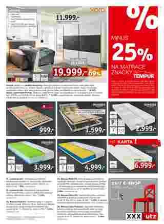 XXXLutz - NEWSPAPERS_singleNewspaper_alt_presentationSliderItem_startAt 2019-02-11 - stránka 9