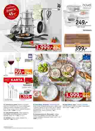 XXXLutz - NEWSPAPERS_singleNewspaper_alt_presentationSliderItem_startAt 2019-02-11 - stránka 22