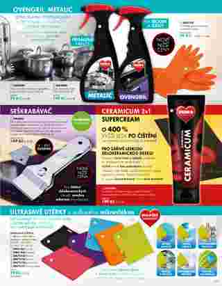 Dedra - NEWSPAPERS_singleNewspaper_alt_presentationSliderItem_startAt 2019-01-25 - stránka 71