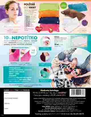 Dedra - NEWSPAPERS_singleNewspaper_alt_presentationSliderItem_startAt 2019-01-25 - stránka 118