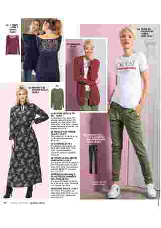 Bonprix - NEWSPAPERS_singleNewspaper_alt_presentationSliderItem_startAt 2019-02-01 - stránka 18
