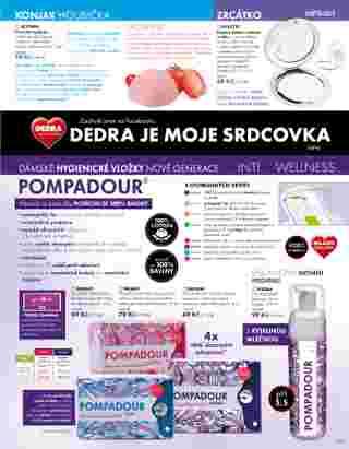 Dedra - NEWSPAPERS_singleNewspaper_alt_presentationSliderItem_startAt 2019-01-25 - stránka 77