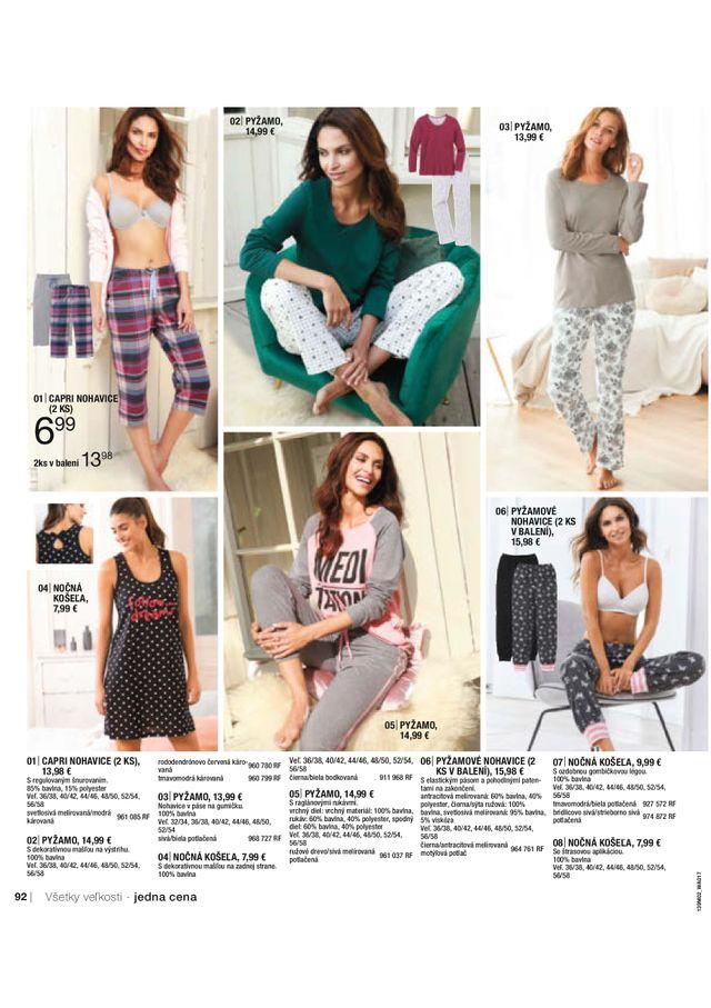 bonprix - NEWSPAPERS_singleNewspaper_alt_presentationSliderItem_startAt 2019-02-01 - stránka 94