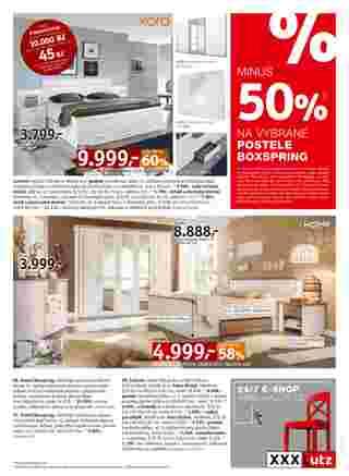 XXXLutz - NEWSPAPERS_singleNewspaper_alt_presentationSliderItem_startAt 2019-02-11 - stránka 11