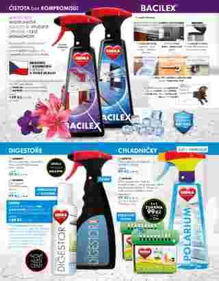Dedra - NEWSPAPERS_singleNewspaper_alt_presentationSliderItem_startAt 2019-01-25 - stránka 70