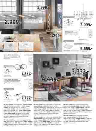 XXXLutz - NEWSPAPERS_singleNewspaper_alt_presentationSliderItem_startAt 2019-02-11 - stránka 20