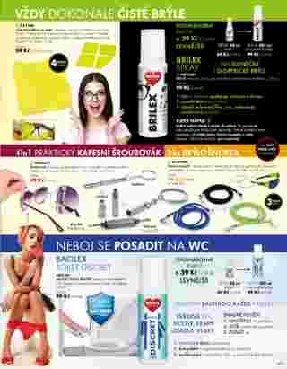 Dedra - NEWSPAPERS_singleNewspaper_alt_presentationSliderItem_startAt 2019-01-25 - stránka 85