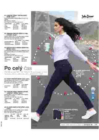 Bonprix - NEWSPAPERS_singleNewspaper_alt_presentationSliderItem_startAt 2019-02-01 - stránka 15