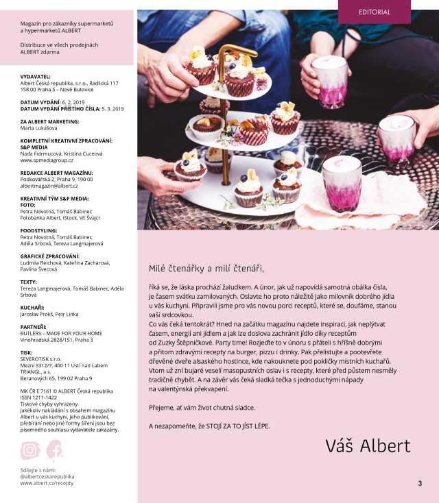 Albert - NEWSPAPERS_singleNewspaper_alt_presentationSliderItem_startAt 2019-01-01 - stránka 3