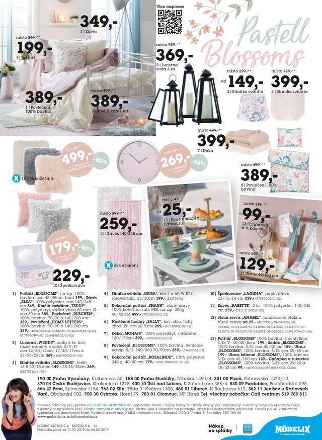 Mobelix - NEWSPAPERS_singleNewspaper_alt_presentationSliderItem_startAt 2019-02-11 - stránka 16