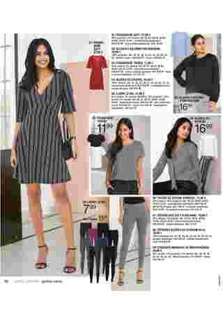 Bonprix - NEWSPAPERS_singleNewspaper_alt_presentationSliderItem_startAt 2019-02-01 - stránka 54