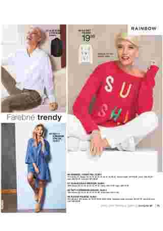 Bonprix - NEWSPAPERS_singleNewspaper_alt_presentationSliderItem_startAt 2019-02-01 - stránka 17