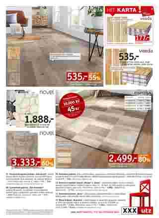 XXXLutz - NEWSPAPERS_singleNewspaper_alt_presentationSliderItem_startAt 2019-02-11 - stránka 21