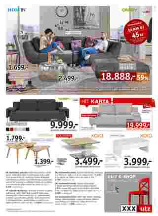 XXXLutz - NEWSPAPERS_singleNewspaper_alt_presentationSliderItem_startAt 2019-02-11 - stránka 5
