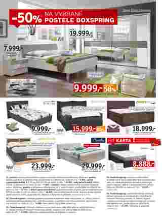 XXXLutz - NEWSPAPERS_singleNewspaper_alt_presentationSliderItem_startAt 2019-02-11 - stránka 10