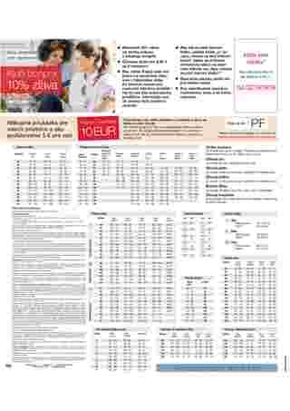 Bonprix - NEWSPAPERS_singleNewspaper_alt_presentationSliderItem_startAt 2019-02-01 - stránka 96