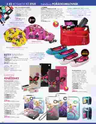 Dedra - NEWSPAPERS_singleNewspaper_alt_presentationSliderItem_startAt 2019-01-25 - stránka 42