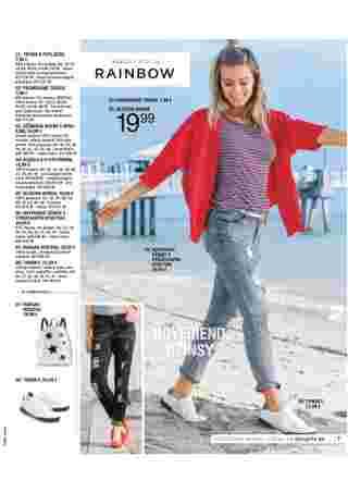Bonprix - NEWSPAPERS_singleNewspaper_alt_presentationSliderItem_startAt 2019-02-01 - stránka 9