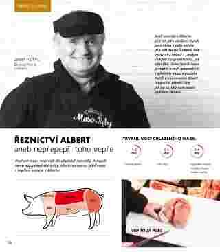 Albert - NEWSPAPERS_singleNewspaper_alt_presentationSliderItem_startAt 2019-01-01 - stránka 32