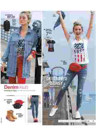 Bonprix - NEWSPAPERS_singleNewspaper_alt_presentationSliderItem_startAt 2019-02-01 - stránka 11