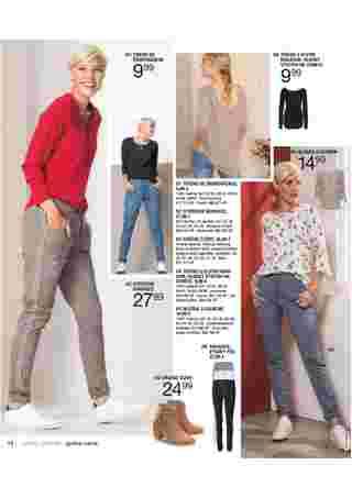 Bonprix - NEWSPAPERS_singleNewspaper_alt_presentationSliderItem_startAt 2019-02-01 - stránka 16