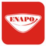 Enapo logo