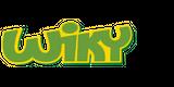 Wiky Hračky logo