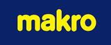 Makro logo