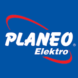 Planeo logo
