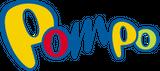 Pompo logo