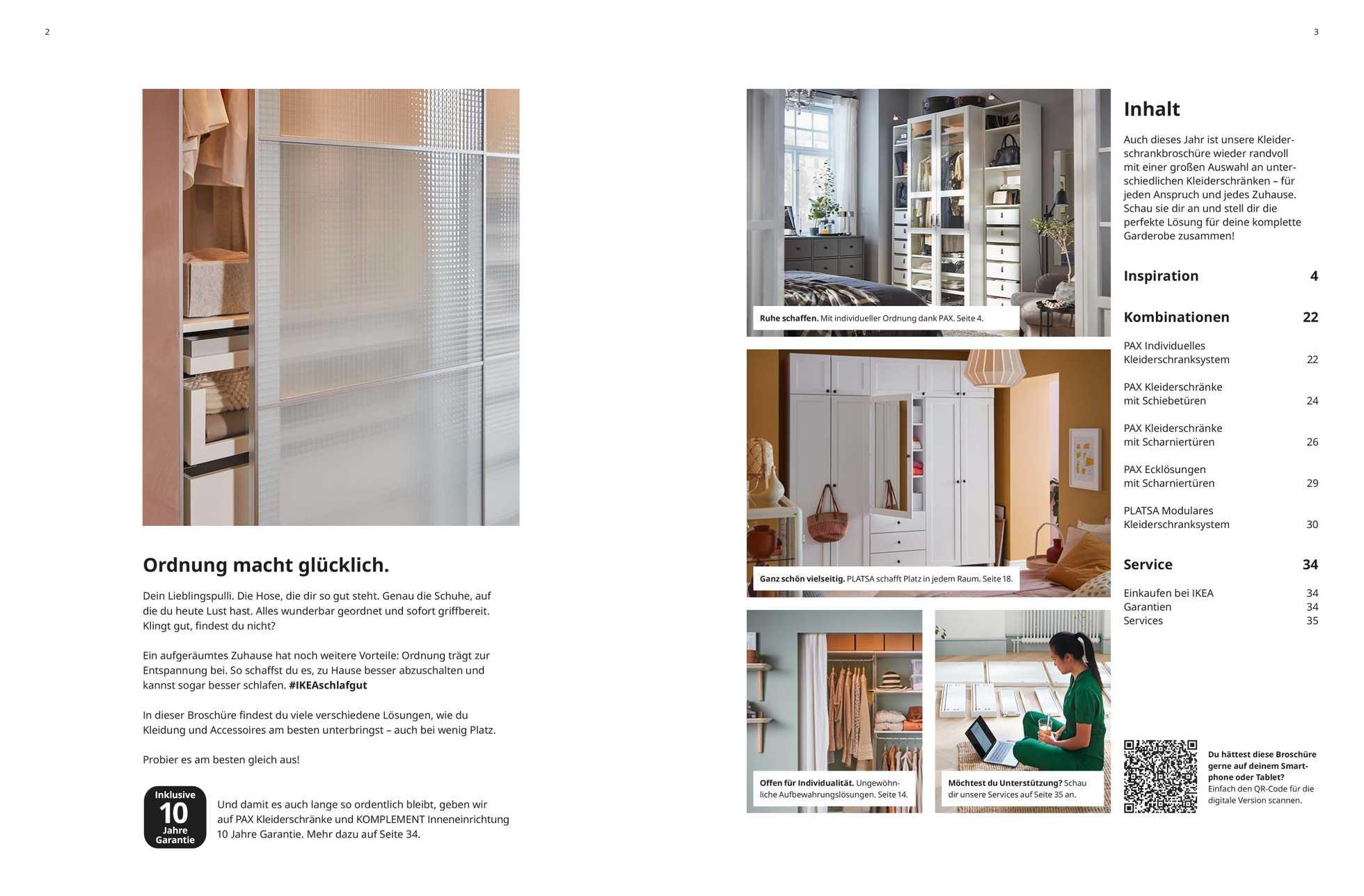 IKEA - Promo ab 20-08-2019 - seite 2