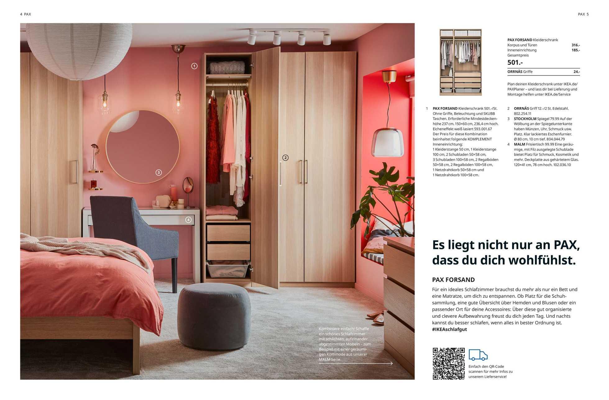 IKEA - Promo ab 20-08-2019 - seite 3