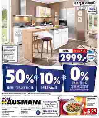Möbel Hausmann - NEWSPAPERS_singleNewspaper_alt_presentationSliderItem_startAt 2019-01-22 - seite 7