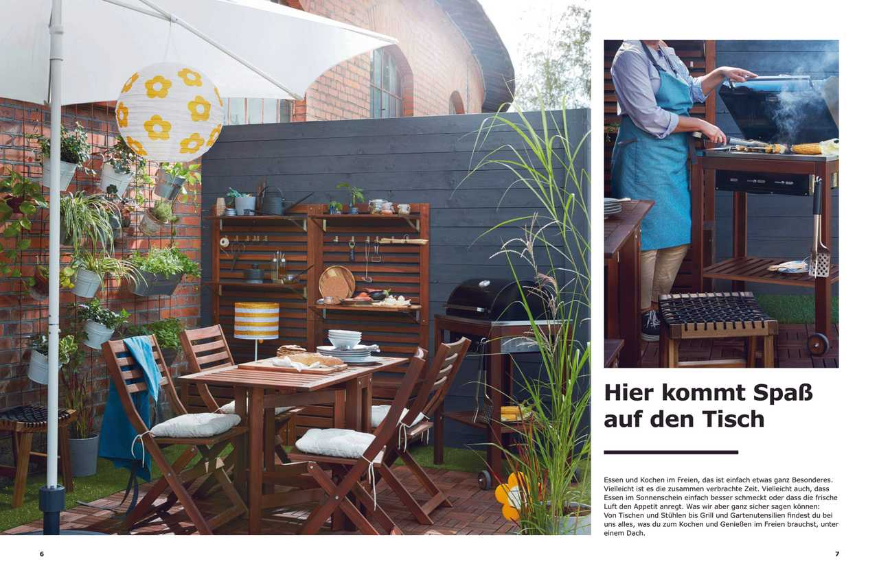 IKEA - NEWSPAPERS_singleNewspaper_alt_presentationSliderItem_startAt 2019-02-01 - seite 4