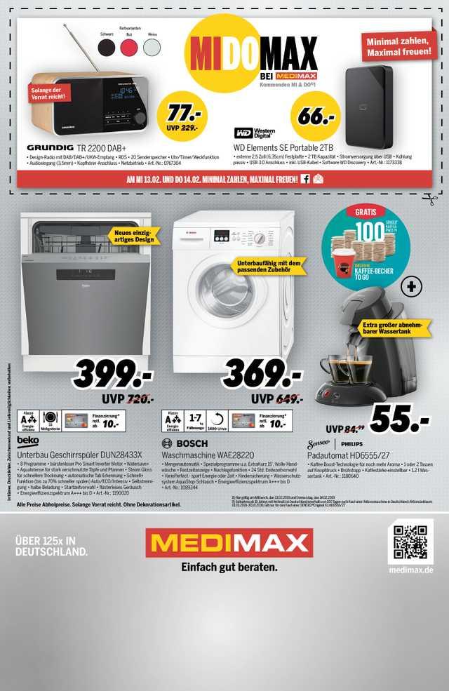 Medimax - NEWSPAPERS_singleNewspaper_alt_presentationSliderItem_startAt 2019-02-08 - seite 4