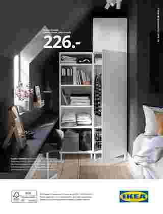 IKEA - Promo ab 20-08-2019 - seite 19
