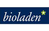BIOLANDEN logo