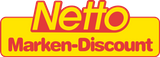 Netto Marken Discount logo