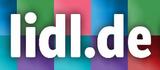 Lidl Online Shop logo