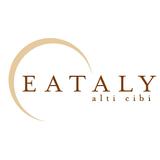 Eataly München logo