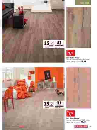 Bauhaus - NEWSPAPERS_singleNewspaper_alt_presentationSliderItem_startAt 2019-01-01 - página 37
