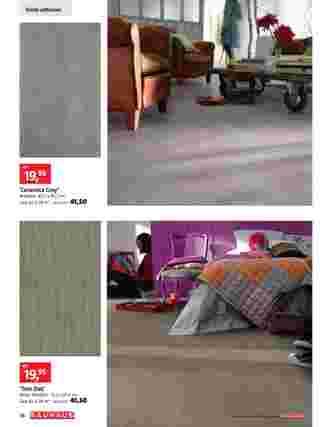 Bauhaus - NEWSPAPERS_singleNewspaper_alt_presentationSliderItem_startAt 2019-01-01 - página 78