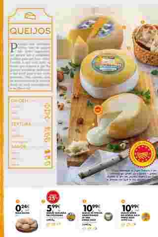 Pingo Doce - NEWSPAPERS_singleNewspaper_alt_presentationSliderItem_startAt 2019-01-24 - página 36
