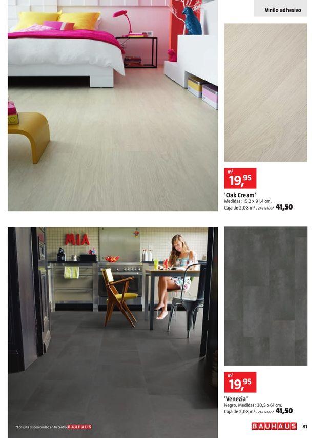 Bauhaus - NEWSPAPERS_singleNewspaper_alt_presentationSliderItem_startAt 2019-01-01 - página 81