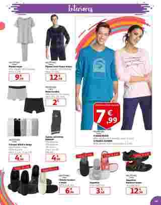 Alcampo - NEWSPAPERS_singleNewspaper_alt_presentationSliderItem_startAt 2019-01-31 - página 11