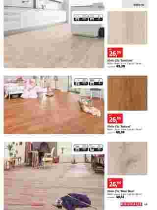 Bauhaus - NEWSPAPERS_singleNewspaper_alt_presentationSliderItem_startAt 2019-01-01 - página 69